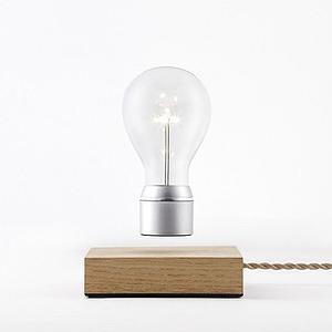 ≪FLYTE(フライト)≫浮く電球 MAGNUS