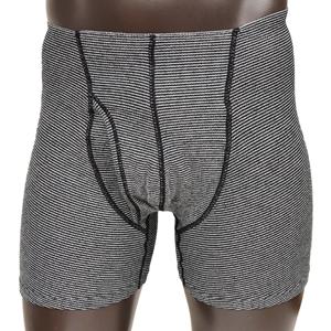 ≪SIDO≫ウエストゴムなし包帯パンツ(ブラック、M・Lサイズ)