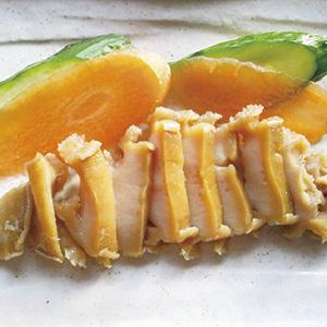 《ハロートーク》 〈かいや〉大間産蝦夷あわび煮貝(カット済み) 5袋入