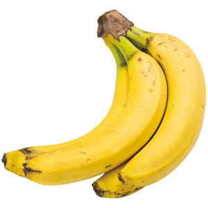 《ハロートーク》 よりどり企画 甘熟王バナナ 3〜5本