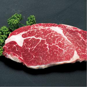 《ハロートーク》 よりどり市場 未来とかち牛ヒレステーキ用 100g