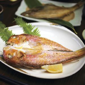 《ハロートーク》 よりどり市場 〈一日漁〉甘鯛一夜干し 150g以上