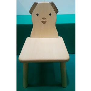 ≪大原工芸≫イヌ椅子