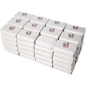 《ハロートーク》 クラシエ 絹石けん60個 60個