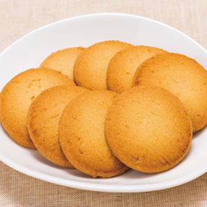 《ハロートーク》 尾西のライスクッキー(12箱セット) 12箱