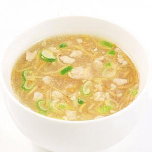 《ハロートーク》 〈コスモス食品〉Nature Future 生姜スープ 20食
