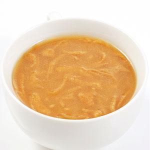 《ハロートーク》 〈コスモス食品〉Nature Future オニオンスープ 20食