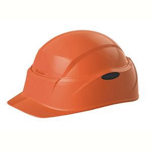 《ハロートーク》 防災用ヘルメット Crubo
