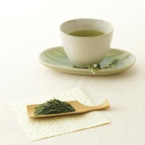 〈食品お買得セール〉産直農園 農家愛用茶 #713