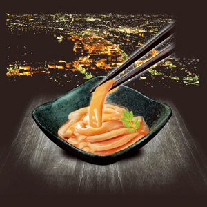 ≪いかマイスター≫こだわりの極味 ☆(冷蔵)