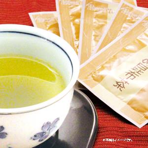 北海道無添加がごめこんぶ茶