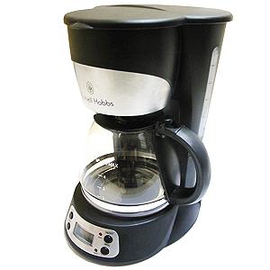 ≪ラッセルホブス≫5カップコーヒーメーカー 7610JP