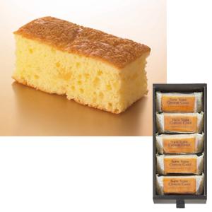 ≪グラマシーニューヨーク≫ニューヨークチーズケーキ