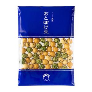≪豆源≫徳用おとぼけ豆