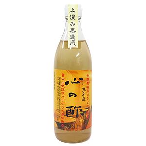 <東急百貨店>[山梨]≪戸塚醸造店≫心の酢