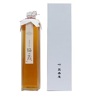 <東急百貨店>寿長生の郷 梅の蔵