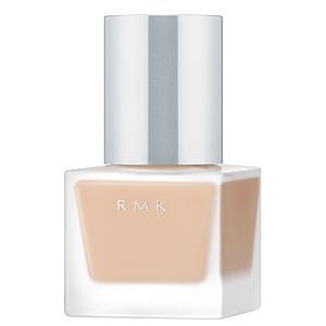 RMK リクイドファンデーション
