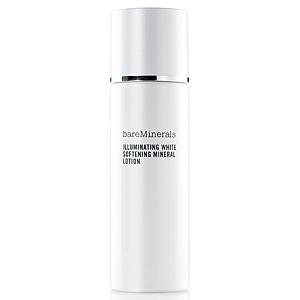 ≪ベアミネラル≫イルミネーティング ホワイト ミネラルローション(薬用美白化粧水)