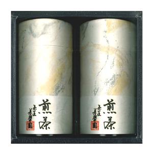 ≪芳翠園≫銘茶(OPP-30)