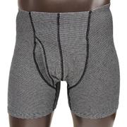 <東急百貨店>≪SIDO≫ウエストゴムなし包帯パンツ(ブラック、M・Lサイズ)