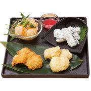 <東急百貨店>はも惣菜セット 4種 計8パック画像
