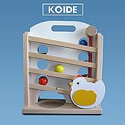 <東急百貨店>≪KOIDE≫キンコンボール画像