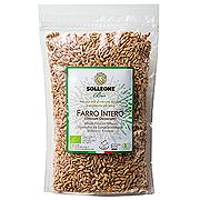<東急百貨店>オーガニック エンマー小麦(乾燥)画像