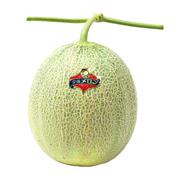<東急百貨店>(優品)2.0kg×1玉(冷蔵)画像
