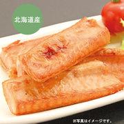 <東急百貨店>【おとりよせ市場】北海道産さけハラス醤油漬画像