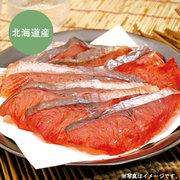 <東急百貨店>【おとりよせ市場】北海道 鮭とばチップ画像