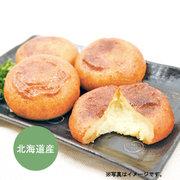 <東急百貨店>【おとりよせ市場】いももちチーズ画像