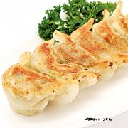 <東急百貨店>【おとりよせ市場】ぎょうざの宝永 にら餃子画像