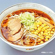 <東急百貨店>【おとりよせ市場】西山ラーメン4食セット画像