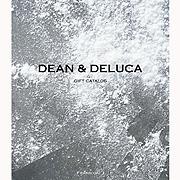 <東急百貨店>≪選べるカタログギフト≫DEAN & DELUCA チャコールコース画像
