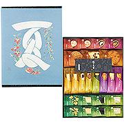 <東急百貨店>≪銀座あけぼの≫味の民藝(夏) 105袋入画像
