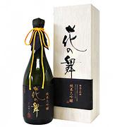 <東急百貨店>花の舞 至福の極み 純米大吟醸画像