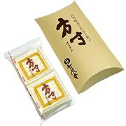 <東急百貨店>[長野]≪竹風堂≫方寸 4枚入画像