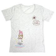 <東急百貨店>Tシャツ画像