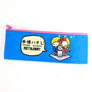 <東急百貨店>ペンポーチB画像