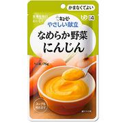 <東急百貨店>≪キューピー≫なめらか野菜(にんじん)画像