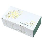 <東急百貨店>植物性グルコサミン+UC-II