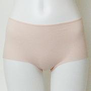 <東急百貨店>≪美光≫ショーツフリーカット(深)ピンク