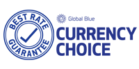 currencychoice