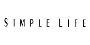 LIVING SIMPLE
